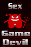 Sex Game Devil